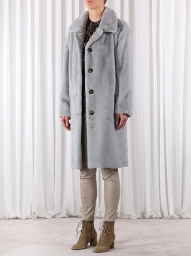 zonna-long-fauxfur-coat-side-front-800x1
