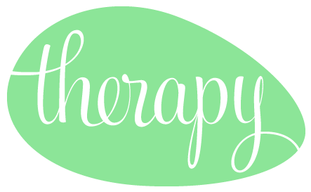 therapy%20logo_edited.png