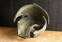 bonsai-pot-Element-No.124-03.jpg