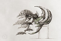 bonsai-pot-Element-No.33-01a.jpg