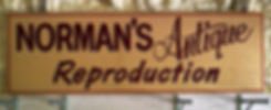 Normans_Sign-Edited.jpg