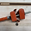 Thumbnail: Bessey WS-3 - 90 Degree Clamp