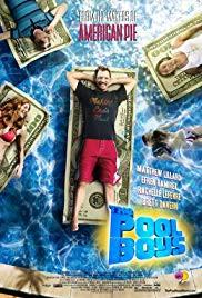 The Pool Boys