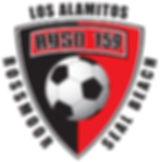 Logo Sponsor - AYSO 159_edited.jpg