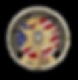 OCSD Logo 2019_edited.png