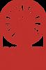 Logo Ganahl Lumber_edited.png