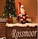 Santa Pic_edited.jpg