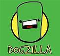 Logo Dogzilla.jfif
