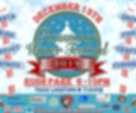 RWF Banner 2019-3.jpg