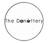 Logo Donuttery_edited.png