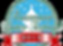 RWF Logo 2019_edited_edited_edited.png