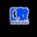 YC Logo-1- 2019_edited.png