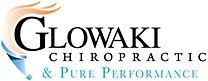 Logo Sponsor - Glowaki Chiropractic_edit