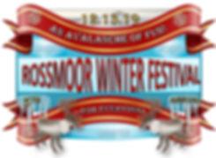 ROSSMOOR WINTER FESTIVAL WEB BANNER_2019
