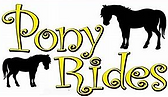 Pony Rides_edited.png