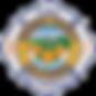 Logo OCFA_edited.png