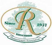 RHA Logo 2019.jfif