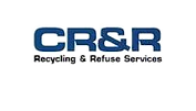 CR&R Logo 2019_edited.png