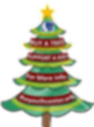 YouthCenterTree_2019_trans_edited.png