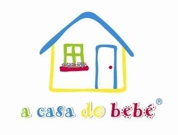 a casa do bebé