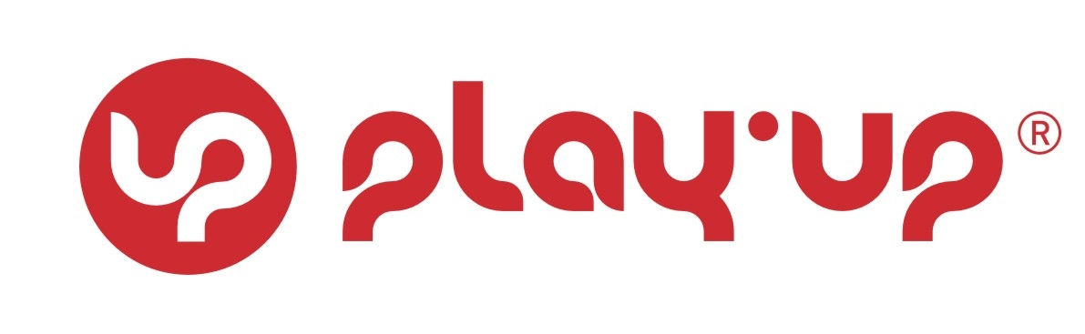 PLAY ´ UP