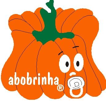 abobrinha