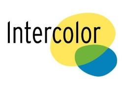 logo_intercolor_small.jpg