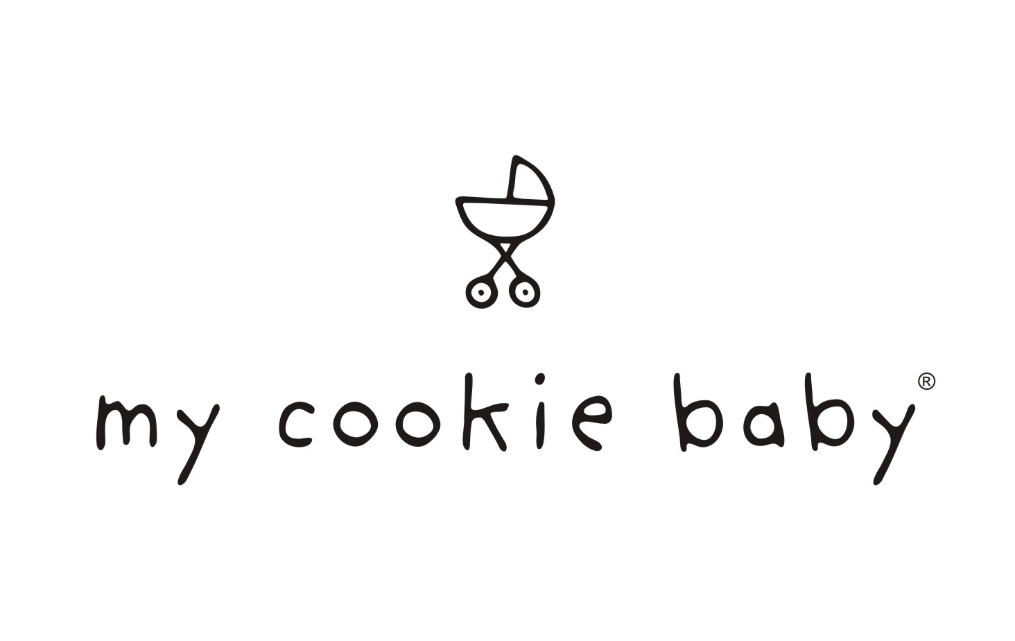 my cookie baby