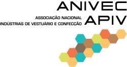 SEMINÁRIO - O ORÇAMENTO DO ESTADO PARA 2015, AS ALTERAÇÕES DO IRS E OUTRAS