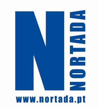 NORTADA