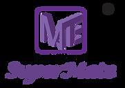 SuperMate-Brand Logo1.png