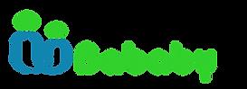bababy logo.png