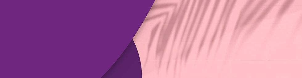unicorn slider 1.jpg