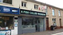 Brilliant shop names