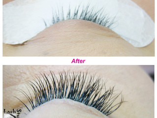 Advantages of Eyelash Extensions – Pros and Benefits