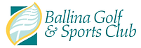Ballina golf and sports club.png