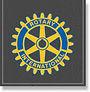 ballina Rotary club.jpg