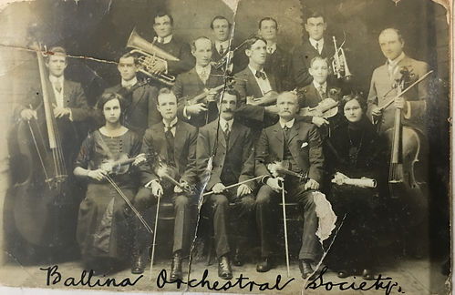 Ballina orchestral society_RRHS.jpg