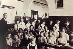 School Ballina_RRHS.jpg
