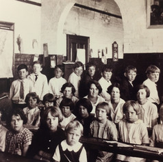 Ballina school