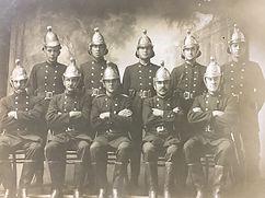Ballina Fire Brigade 1926_RRHS.jpg