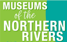 Museums of the Northern Rivers.PNG