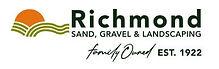 Richmond Sand and Gravel.JPG