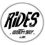 Rides custom shop.jpg