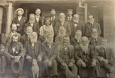 Ballina Pioneers Reunion_1902_RRHS.jpg