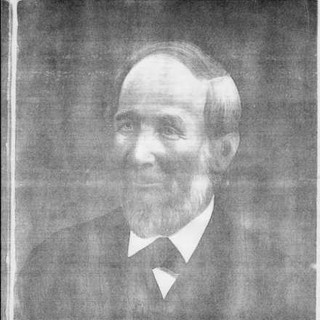John Skennar