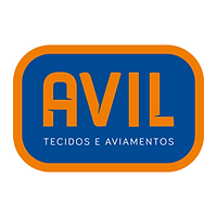 Avil.png