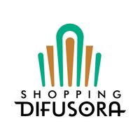 DIFUSORA.png