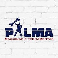 PALMA.jpg