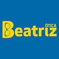 BEATRIZ.png